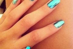 metall_nails_15