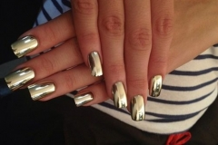 metall_nails_16