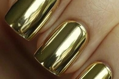 metall_nails_17