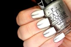 metall_nails_18