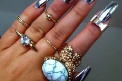 metall_nails_20