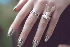 metall_nails_21