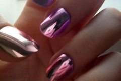 metall_nails_22