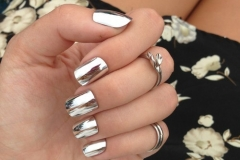 metall_nails_24