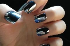 metall_nails_25