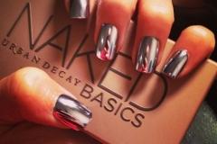 metall_nails_28