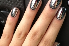metall_nails_29