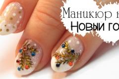 novogodny-manikur_188
