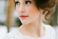 wedding_hair_style_02