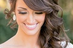 wedding_hair_style_04