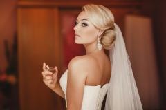 wedding_hair_style_05