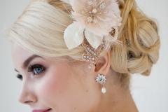 wedding_hair_style_06