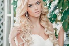 wedding_hair_style_07