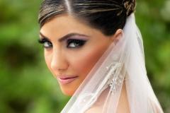 wedding_hair_style_08