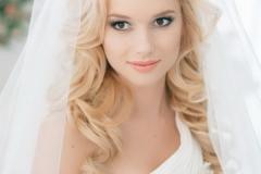wedding_hair_style_11