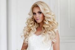 wedding_hair_style_13