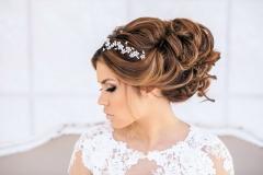 wedding_hair_style_14
