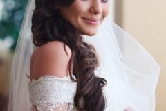 wedding_hair_style_16