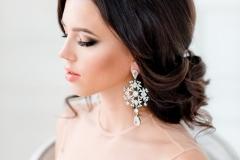 wedding_hair_style_17