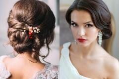wedding_hair_style_18