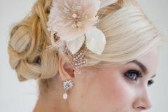 wedding_hair_style_24