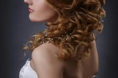 wedding_hair_style_26