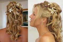 wedding_hair_style_27