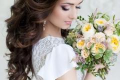 wedding_hair_style_28