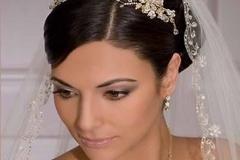 wedding_hair_style_31