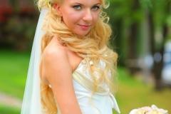 wedding_hair_style_32