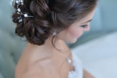 wedding_hair_style_33