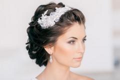 wedding_hair_style_34