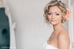 wedding_hair_style_36