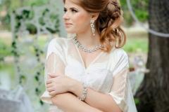 wedding_hair_style_37