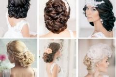 wedding_hair_style_39