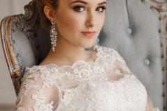 wedding_hair_style_42