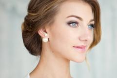 wedding_hair_style_43