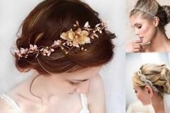 wedding_hair_style_44