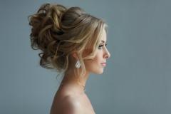 wedding_hair_style_45