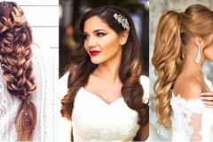 wedding_hair_style_46