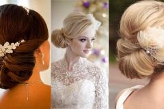wedding_hair_style_47