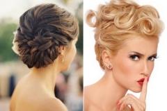 wedding_hair_style_48