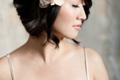 wedding_hair_style_50