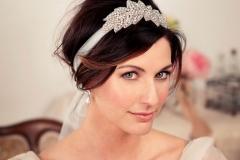 wedding_hair_style_52