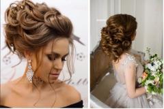 wedding_hair_style_53