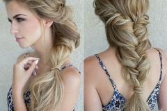 wedding_hair_style_54