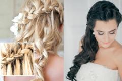 wedding_hair_style_55