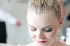 wedding_hair_style_56