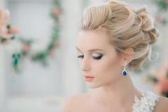 wedding_hair_style_57