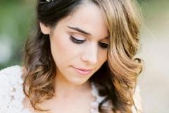 wedding_hair_style_61